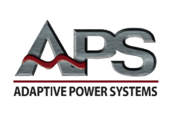 Adaptive Power Systems