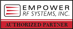 Rent Empower Test Equipment