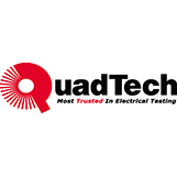 Rent Quadtech Hipot Testers and Electrical Safety Analyzers