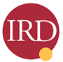 Industrial Research and Development - IRD