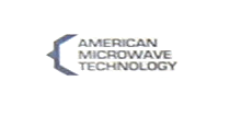 American Microwave Technology - AMT