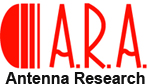 ARA Technologies - ARA Antenna Research