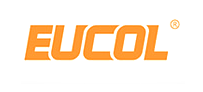 Eucol Electronic Technology