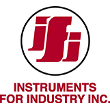 Instruments for Industry - IFI