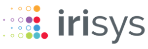 Irisys Infrared Integrated Systems Ltd