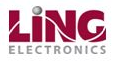 Ling Dynamic Systems, Inc. - Ling Electronics
