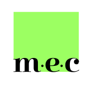 Microwave Engineering Corporation - M.E.C.