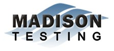 Madison Testing and Acquisition Services LLC
