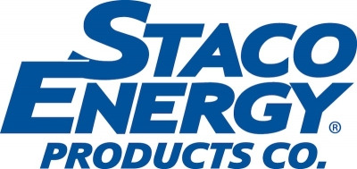 Staco Energy Products Company