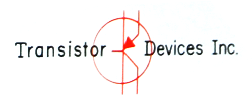 Transistor Devices Inc. - TDI Power