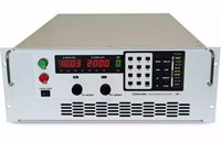 Magna-Power TSD100-50 Programmable DC Power Supply