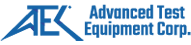 Advanced Test Equipment Rentals the knowledge. the equipment. the solution.