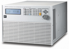 Rent AC Load Banks | Constant, Rectified, Programmable