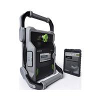 Communications - Wireless