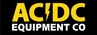 ACDC Equipment Co.