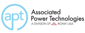 Associated Power Technologies - APT