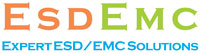 ESDEMC Technology