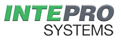 Intepro Systems