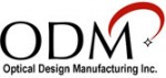Optical Design Manufacturing - ODM