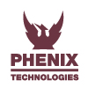 Phenix Technologies