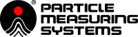 Particle Measuring Systems - PMS