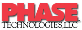 Phase Technologies