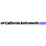 California Instruments AC Power Supplies