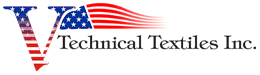V Technical Textiles Inc.