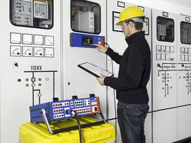 How Protective Relay Systems Can Save Electrical Engineers