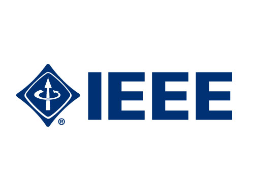 ATEC Business Development Manager Elected Chairperson of San Diego Section of IEEE