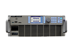 Advanced Test Equipment Rentals (ATEC) Now Rents the Pacific Power Source AFX Series