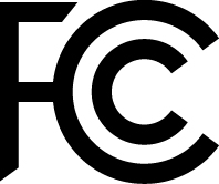 The FCC & Wireless Devices: System vs Modular Approval