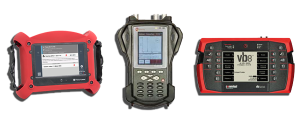 Which Vibration Analyzer Is Right For You?