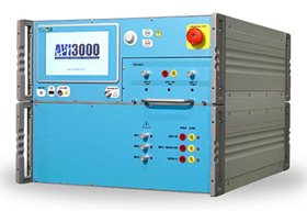 Advanced Test Equipment Rentals (ATEC) Now Rents the EMC Partner AVI3000