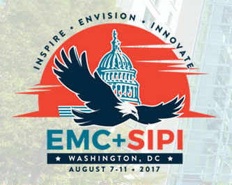 Jamison Berg and Gabe Alcala to Speak at EMC+SIPI 2017