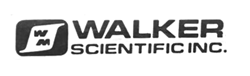 Walker Scientific Inc.
