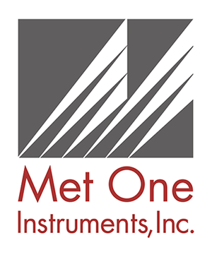 Met One Instruments, Inc. - MOI